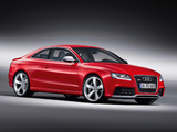 Images of Audi RS5 Coupe 2010–12