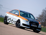 MTM Audi RS6 Clubsport (4F,C6) 2010 photos