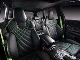 Vilner Studio Audi RS6 Avant (C6) 2012 images