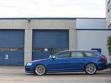 Pictures of IMSA Audi RS6 Avant (4F,C6) 2008