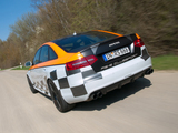 Pictures of MTM Audi RS6 Clubsport (4F,C6) 2010