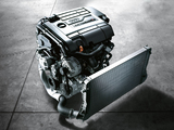 Audi S3 (8P) 2008–10 wallpapers