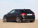 Images of MR Car Design Audi S3 (8P) 2009
