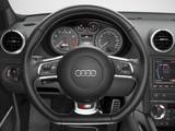 Photos of Audi S3 (8P) 2008–10