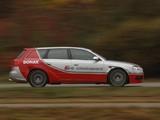MTM Audi S4 Avant Clubsport (B7,8H) 2007 wallpapers