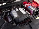Audi S4 Avant AU-spec (B8,8K) 2012 photos