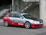 Photos of MTM Audi S4 Avant Clubsport (B7,8H) 2007