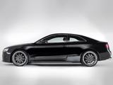 Koenigseder Audi S5 2008 pictures