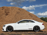 Senner Tuning Audi S5 Coupe 2012 photos