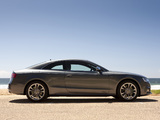 Images of Audi S5 Coupe AU-spec 2012