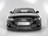 Photos of Koenigseder Audi S5 2008
