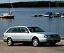 Audi S6 Avant (4A,C4) 1994–97 images