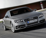 Audi S7 Sportback 2012 wallpapers