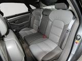 Images of Audi S8 US-spec (D3) 2008–11