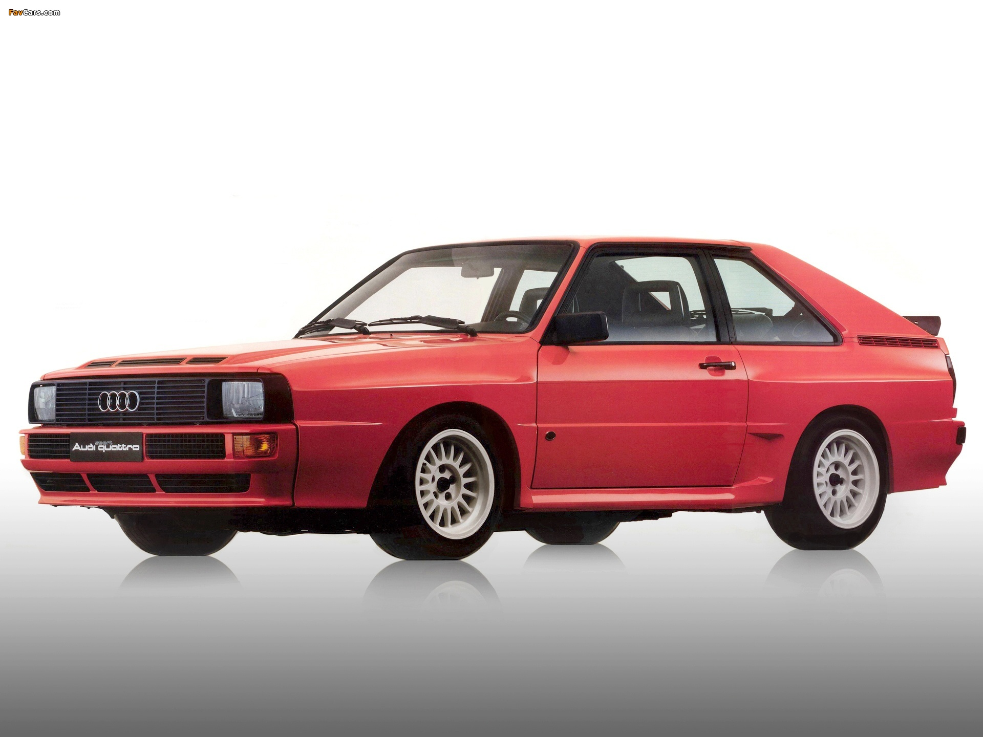Pictures Of Audi Sport Quattro 1984 86 1920x1440