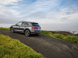 Images of Audi SQ5 3.0 TFSI 2017