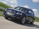 Photos of Audi SQ5 TDI (8R) 2013