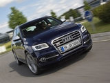 Pictures of Audi SQ5 TDI (8R) 2013