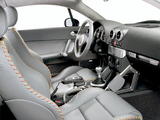 Photos of Audi TT Coupe (8N) 1998–2003