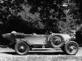 Pictures of Audi Typ C 14/35 PS Alpensieger 1912–21