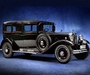 Audi Typ SS Zwickau Pullman-Limousine 1929–32 photos