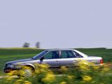 Audi V8 1988–94 pictures