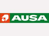 Photos of AUSA