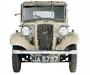 Austin 10 Lichfield 1934–37 pictures