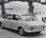 Austin 1800 Balanza (Mk I) 1964–68 images