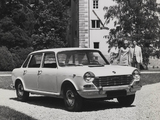 Pictures of Austin 1800 Balanza (Mk II) 1968–72