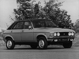 Austin Allegro (S3) 1979–83 photos
