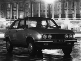 Images of Austin Allegro (S3) 1979–83