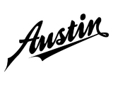Austin wallpapers