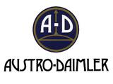 Austro-Daimler wallpapers