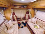 Auto-Sleepers Lancashire EK 2010 pictures