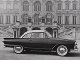 Pictures of Auto Union 1000 SP Coupe 1958–65