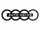 Auto Union images