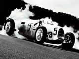 Images of Auto Union Typ C 1936–37