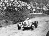 Photos of Auto Union Typ C 1936–37