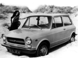 Autobianchi A112 (1 Serie) 1969–73 images