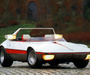 Images of Autobianchi A112 Runabout Concept 1969