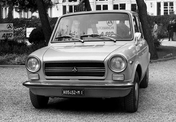autobianchi a112 1 serie 1969 73 wallpapers. Black Bedroom Furniture Sets. Home Design Ideas