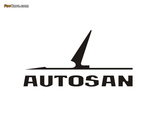 Autosan photos (640 x 480)