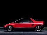 Autozam AZ-1 (PG6SA) 1992–95 images