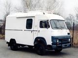 Avia A21T Van 1993–97 images