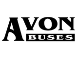Avon Buses wallpapers