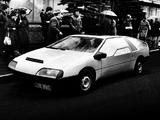 Photos of 1985