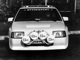Aleko 141CR  1988 images