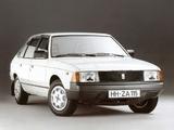 Lada Aleko 1992–95 pictures