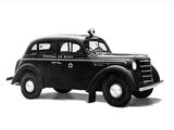 400/420 1947–54 photos